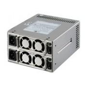 Chieftec MRW-6420P alimentatore per computer