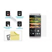 Folia ochronna na ekran do HTC One Mini 2