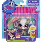 Littlest Pet shop Magic Motion Pet - A5767
