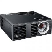 Videoproiector ML750e, 700 ANSI, WXGA, Negru