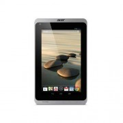 Acer Iconia B1-711 16GB WiFi + 3G red