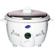 GLEN GL 3057 Electric Rice Cooker(2.8 L)