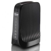 Router wireless Netis WF-2420 300N