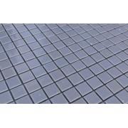 Jednobojni Stakleni Mozaik - WA021