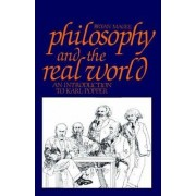 Philosophy and the Real World by Bryan Magee