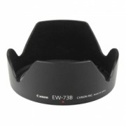 Canon EW-73B - Parasolar pentru EF-S 17-85mm IS si EF-S 18-135mm IS