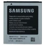 Original Battery For Samsung Galaxy Grand Quattro GT-I8552 EB585157LU