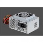 Zdroj SEASONIC 300W, SS-300SFD 80+ F3, zdroj do mATX, PFC, 8cm fan