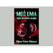 Moc-uma-tajna-mentalne-magije-Viljem-Voker-Etkinson