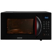 Samsung 28 L Convection Microwave Oven (CE1041DSB2/TL, Black)