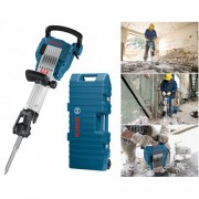 Bosch GSH 16-28 Ciocan demolator