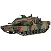 Revell Of Germany M1A1 Abrams