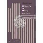 Philosophy of History by W. H. Dray