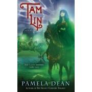 Tam Lin by Pamela Dean