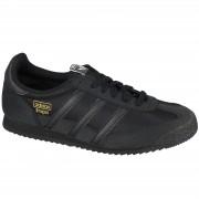 Pantofi sport copii adidas Originals Dragon Og BZ0103