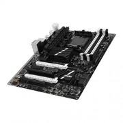 MSI 970A SLI Krait Edition Carte mère AMD ATX Socket 2011-3