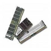 TRANSCEND - MÉMOIRE - 128 MO - DIMM 90 BROCHES - SDRAM - 133 MHZ PC133