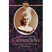 Carmen Sylva. Uimitoarea regină Elisabeta a României
