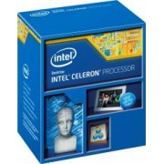Procesor Intel Celeron Dual Core G1820 2.7GHz Socket 1150