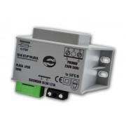 Transformator capsulat, 20 W, 16V, TC 20