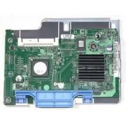 """Controler RAID DELL PERC 5i; PCI-E 8x; """"CN0MY4121374075K01S7, 0MY412"""""""