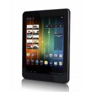 Tablet računar MultiPad 8.0 Pro Duo PMP5580C Prestigio