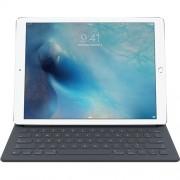 "Tastatura Smart Pentru Ipad Pro 12.9"" Apple"