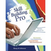 Skill Building Pro by Ronald Dee Johnson