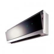 LG klima uređaj C24AHR