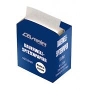 Comair Spitz papír (500 db) 3012329/7000861
