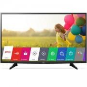 Смарт Телевизор LG 49 инча 1920x1080 LED WI-FI, 49LH590V