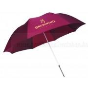 Browning umbrel