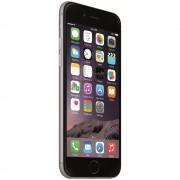 Apple iPhone 6 128 GB Negru (Space Gray) - Second Hand