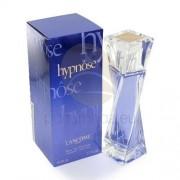 Lancome - Hypnose női 75ml eau de parfum