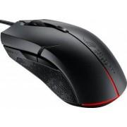 Mouse Asus ROG Strix Evolve 7200 DPI USB