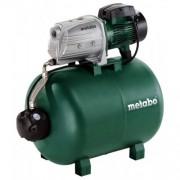 Hidrofor za vodu HWW 9000/100G Metabo