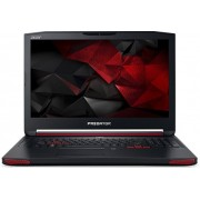 Acer Predator 17 G9-791-76TC - Gaming Laptop - 17.3 Inch - Azerty