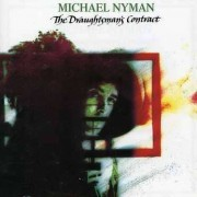 Michael Nyman - The Draughtman's Contract (0094636394923) (1 CD)