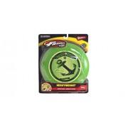 Whamo Frisbee Disc 200g by Wham-O