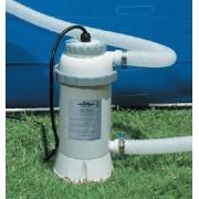 Intex - Електрически нагревател за басейн