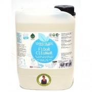 Detergent Ecologic pentru Pardoseli 5l Biolu