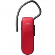 Casca Bluetooth Classic Rosu JABRA