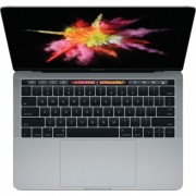 APPLE MacBook Pro 13 Retina Touch Bar, Skylake i5 3.1GHz, 13.3'', 8GB, 256GB SSD, MacOS Sierra, Layout INT, Space Grey