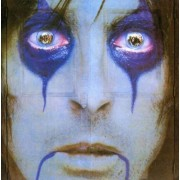 Alice Cooper - From the Inside (0075992606424) (1 CD)