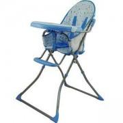 Стол за хранене FEED ME - синьо, Azaria, 503115941
