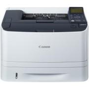 Imprimanta Canon i-SENSYS LBP6680x, Duplex, Retea