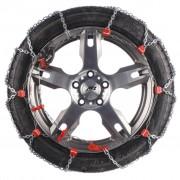 "Pewag Catene da Neve RS9 73 Servo 9"" 2 pezzi"