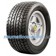 Michelin Collection MXW ( 255/45 VR15 93W )