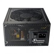 Seasonic SS-750AM2 Alimentatore per PC da 750w, Nero