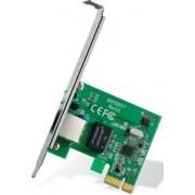 Placa de retea TP-LINK Gigabit TG-3468